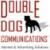 Double DogCommlogo