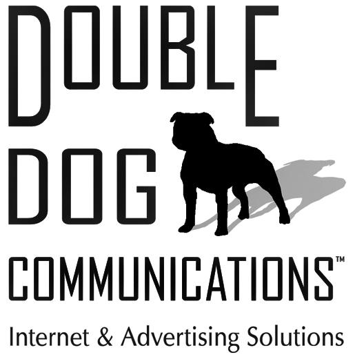Double DogCommlogoGS