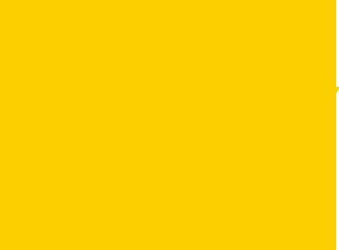 Logo_Duck